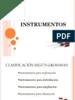 1) Instrumentos en Endodoncia (2) (1)