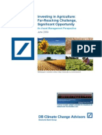 Investing_in_Agriculture_July_13_2009