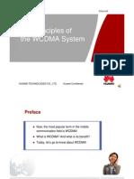 01 WCDMA Principles