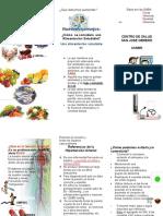fdocuments.ec_triptico-hta2012