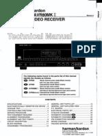 AVR80_80MK II (sm)
