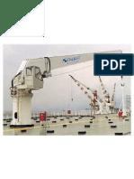 Crane Maint