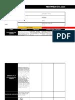 activiad 1  analisis del recorrido del cliente