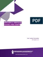 Adiccion+Al+Chocolate+-+Guion+Terapia