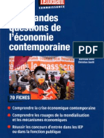 Grandes.Questions.Economie.Contemporaine