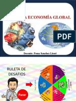 Perú y la economía global-27-08-21