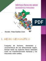 caractersiticas geograficas del Perú-15-07-21 -final