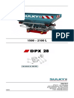 DPX28