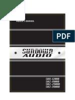 SAX-1200D,SAZ-1500D,2500D,3500D_manual_0512