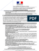 LISTE_DOCUMENTS_DNF_21-2_0508