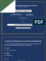 Ejercicio Variables - Luis Enrique Vazquez Olivares