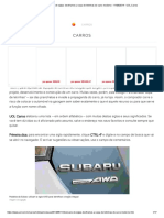 Dicionário de Siglas_ Deciframos a Sopa de Letrinhas Do Carro Moderno - 11-06-2014 - UOL Carros