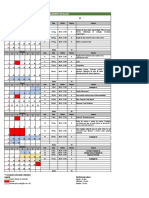 Planejamento das Aulas 2021.2 - Cálculo Diferencial e Integr