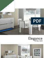 status_catalogo elegance