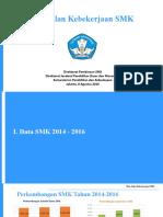 dokumen.tech_peta-jalan-kebekerjaan-smk-9-agustus-2016
