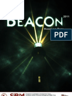 Beacon - Management Review 2011