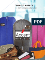 Catalogue garment covers English1