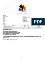 pdf-4032510