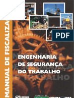 2005-Manual_de_Fiscalizacao_Seg_Trab-CONFEA-CREA