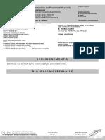 1011507152_Compte Rendu Patient