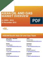ASEAN_oil_and_gas_presentation_-29_Nov_2010