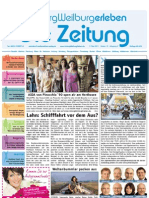 LimburgWeilburgErleben / KW 14