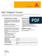 sika-chapdur-premix