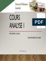 Seance 1 Analyse 1 2012
