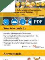 Aula1_TIC_PR Apresentação