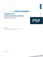 AT_Commands_Examples_Application_Note(GSM.G1-CS-09003)