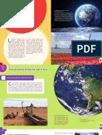 nouveau-manuel-de-geographie-5e
