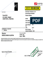 470780345-WESTERN-UNIONA-3-000-pdf-converti