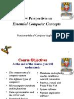 (45)Computer-Concept
