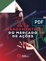 QUAD-FINANCIAL_ebook_10_mandamentos_mercado_ações