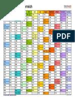 kalender-2019-oesterreich-querformat-in-farbe