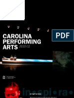 31152023-2010-11-Carolina-Performing-Arts-Season-Brochure