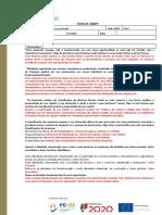 CORREÇÃO-atividade-grupo-2