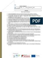 CORREÇÃO-trabalho-10068-5