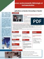 Licence_Professionnelle_Metrologie_Instrumentation