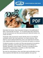 CCD-Noticias-octubre