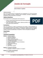 CSS005___Gesto_de_Stocks_e_Logstica_3