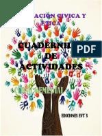 Curso Remedial Formacion Civica y Etica 1