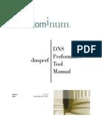 dnsperf-1.0.1.0-Info-20071228