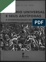O Império Universal