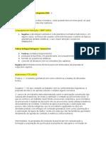 Língua Portuguesa - PNLD