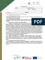 Correção-trabalho-grupo-5265-3