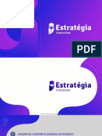 estratergia-portugues-basico-pontuacraro-14-01-pdf-do-aluno