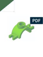 desen_3d7-Model