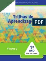1ano Trilhas2 Bilingue Miolo WEB