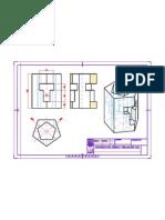 desen_axonometrie-Model